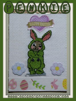 1 penkie_petit bunny