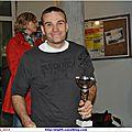 Slalom Pays de l'Ain 2014_034