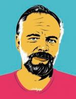 220px-Philip_k_dick_drawing