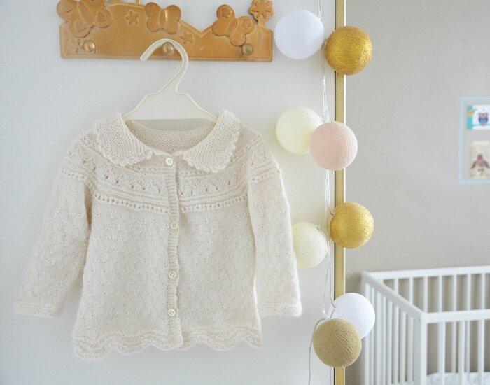 gilet-tricote-alpaga-2ddd