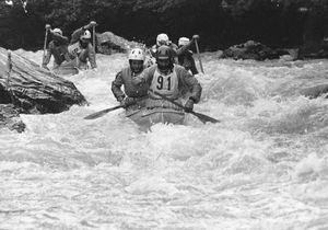 course équipe 1975 002