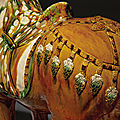 2019_NYR_16950_0840_003(an_important_massive_sancai-glazed_pottery_figure_of_a_fereghan_horse)