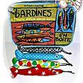 boite à sardines001