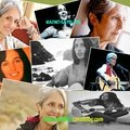 RS2 JOAN BAEZ