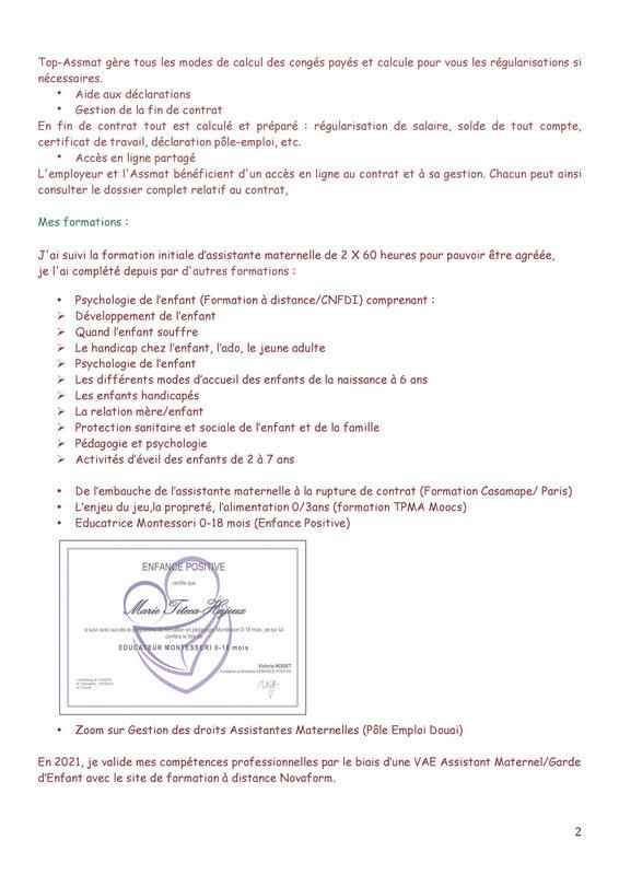«Le projet d'accueil ok _Page_02