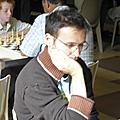 Ollioules 2007 (12) Karoly Olah