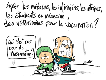 vaccination_veterinaire