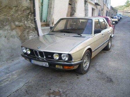 BMW528iav1