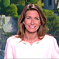 anneclairecoudray05.2014_07_27_le13HTF1