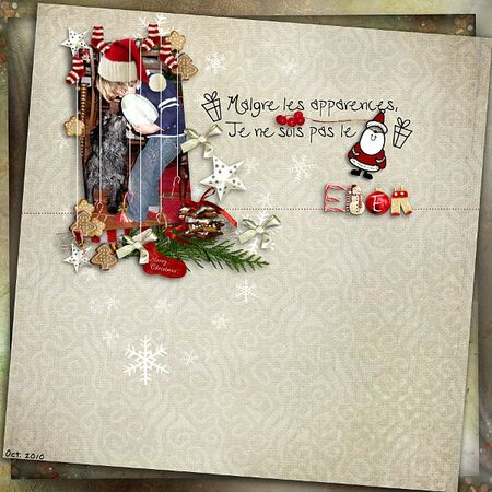 copie_de_EloDesigns_WaitingForChristmas_Eden_oct_2010
