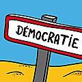 Fusion des communes de bouray sur juine et de lardy. lancement d'une pétition sur bouray