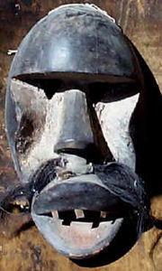 masque09