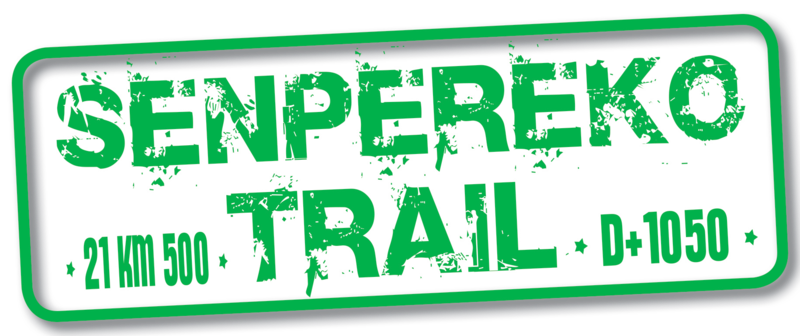 senpereko-trail