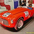 Ferrari 166 MM Spider Touring #008M_05 - 1949 [I] HL_GF