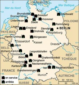 Nuclear_power_plants_map_Germany_fr