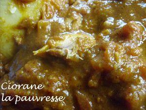 moambe_assiette