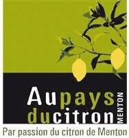 Citrons de Menton : boutique de limoncello, confiture, liqueur ...