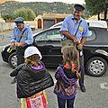 Roulez Carros! - 21,22,23 Septembre 2012 - Carros
