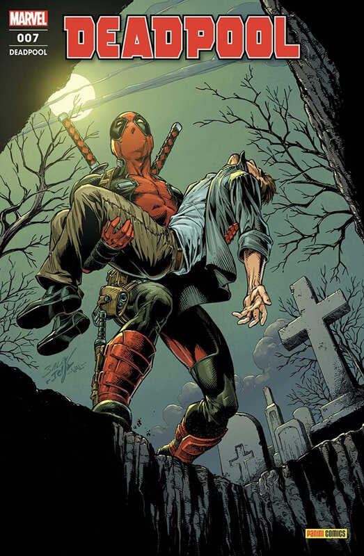 fresh start deadpool 07