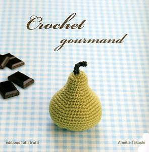 crochetgourmand1g