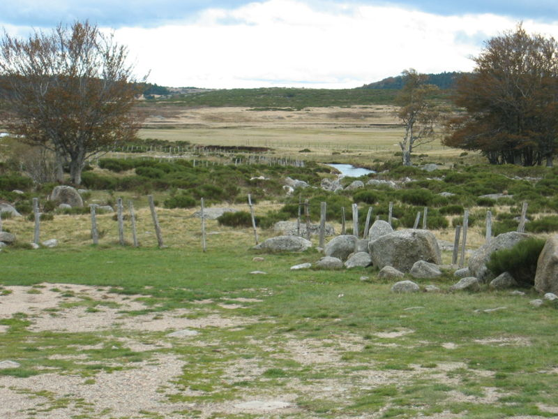 09-10-24-mcamargues- 027