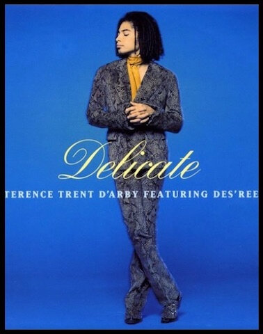terence trent d arby 3