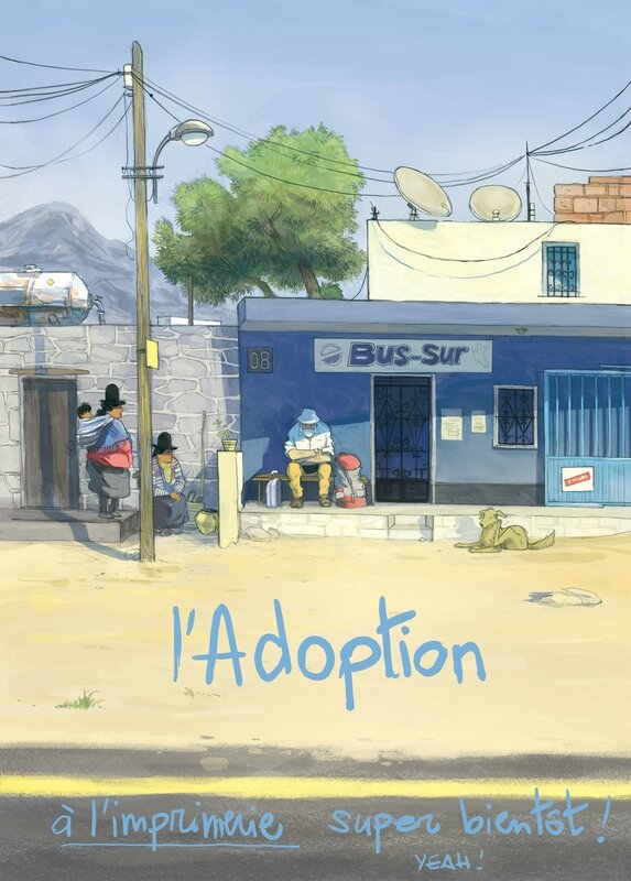 teasing-adoption02
