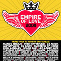 28/06/08 Empire of Love Festival @ Oberhausen (De)