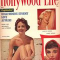 Hollywood Life (usa) 1957