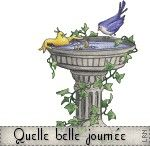 quelle_belle_journ_e