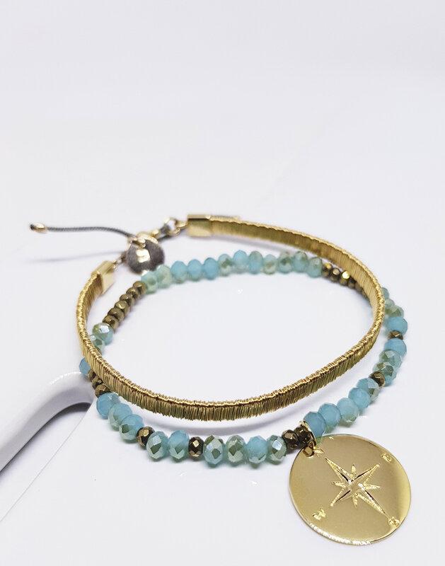 bracelet-talisman