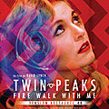 Twin peaks - fire walk with me de david lynch (1992) - présentation mardi 18 septembre 2018 // 20h30