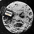 Les couillons de la lune