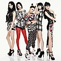 Rookies girls band exid comeback