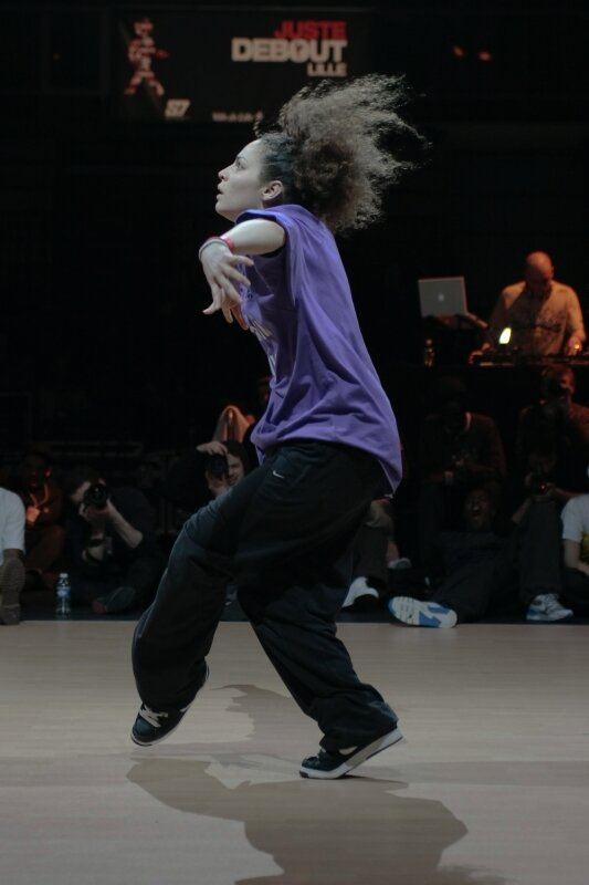 JusteDebout-StSauveur-MFW-2009-577