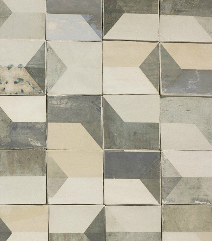 smink-tiles-after-lowry-remodelista-1