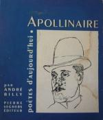9 Apollinaire Billy