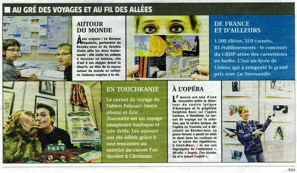 ArticleMontagne1