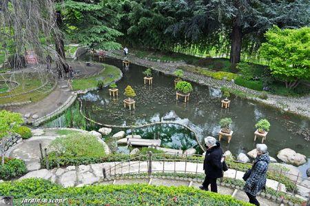 Jardin-Albert-Kahn-119