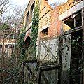 Château abandonné_4522