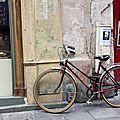 vélo, affiches_4099
