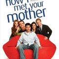 How i met your mother - carter bays et craig thomas