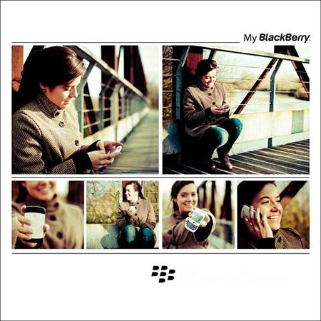 My_BlackBerry