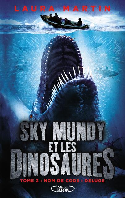 sky Mundy 2