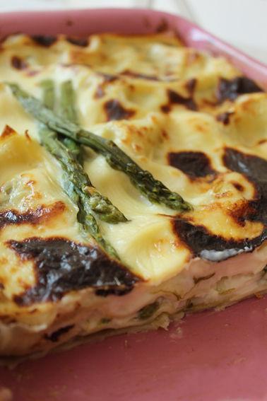 lasagnes_poireaux_asperges2
