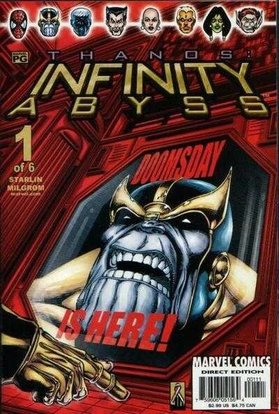 thanos infinity abyss 01