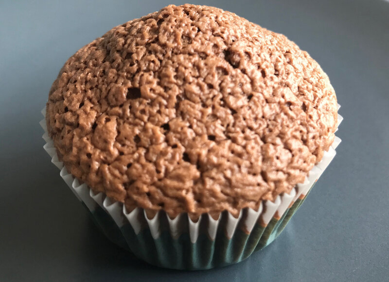 muffin-coeur-coulant1