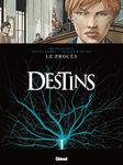 destins8