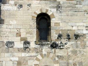 Champagne église Saint-Pierre 3