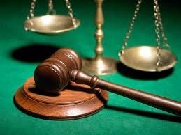 """Résultat de recherche d'images pour """"COMMENT CALMER UNE AFFAIRE DE JUSTICE"""""""